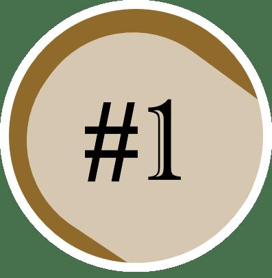 M&A Berater Platz 1