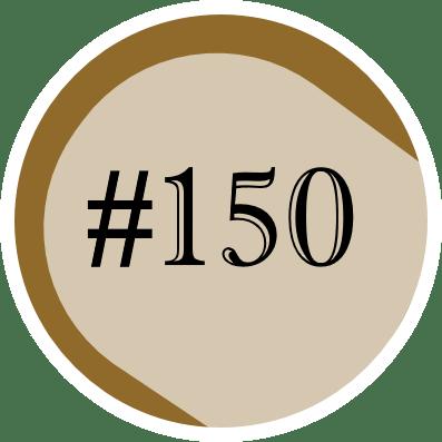 Industrieversicherungsmakler #150 weltweit