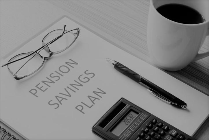 Erfolgreicher Insolvenzantrag - fehlende Versicherung
