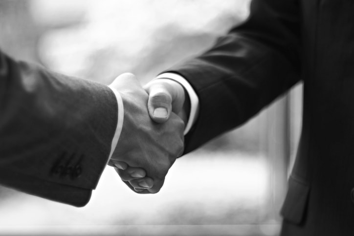 Fonds zusammen bringen Dank Private Equity Insurance