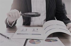 MBI - Management buy in als Nachfolgelösung für Unternehmer