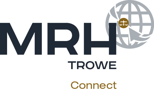 MRH Trowe connect